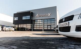 Auto-Flexx-0