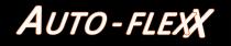 Logo Auto-Flexx