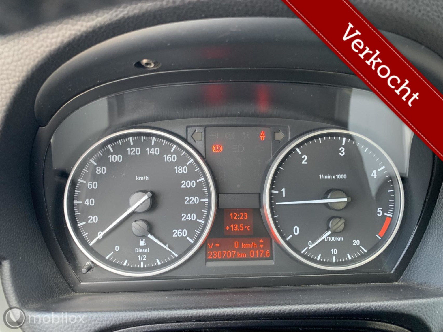 BMW-3 Serie-10